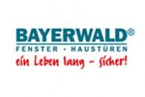 BAYERNWALD