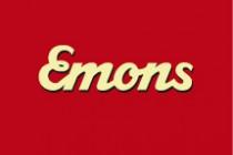 Emons