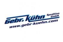 Gebr. Kuhn