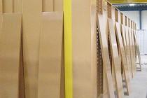 Front Panel - Side Polomega