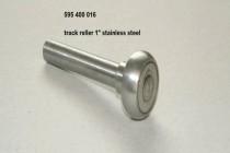 Roll Door Wheel