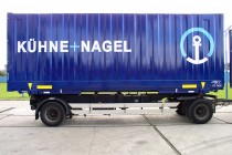 Kuhne Nagel