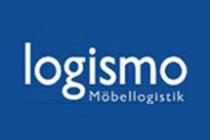 LOGISMO