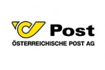 Osterreichische Post