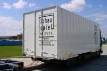 Shauspiel Leipzig